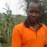 Kyewalyanga Moses, Director
