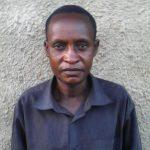 Lwebuga Vincent-Member